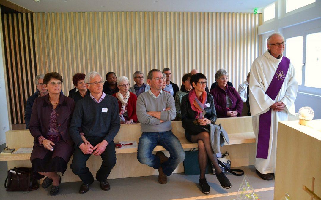 Rencontre Régionale Bourgogne et Franche-Comté le 24 mars 2019
