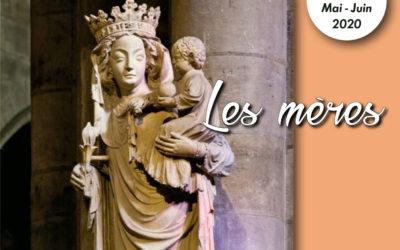 VE 431 Mai-Juin 2020 Les Mères